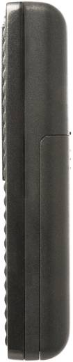 Alkoholtester ACE AL-2600 Schwarz 0 bis 4 ‰ inkl. Display