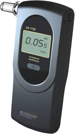 Alkohol tester ACE DA-7100