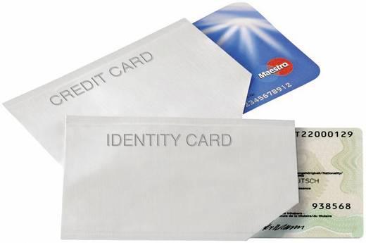 RFID-Schutzhülle Hama 105349