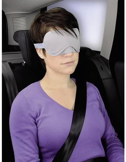 Schlafmaske Hama Masque de sommeil Hama avec bouchons d'oreille 105333