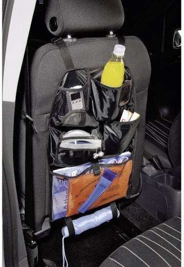 Rücksitztasche Hama 83960 (B x H) 370 mm x 540 mm