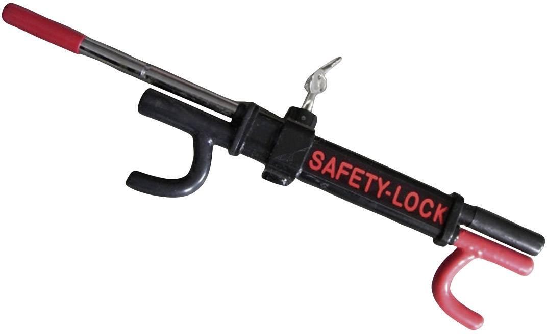 8001103 SWAT LOCK M LENKRADKRALLE LENKRADSPERRE