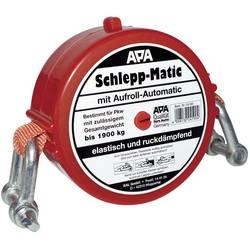 Samonavíjecí vlečné lano APA, 24190, do 1,9 t