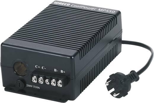 Gleichrichter Waeco CoolPower MPS50 150 W 1 St. (L x B x H) 120 x 200 x 70 mm