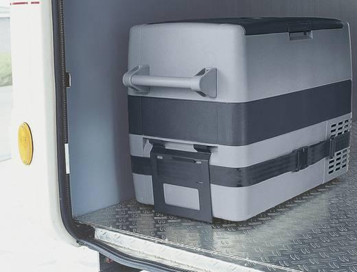 Ersatzteile/Zubehör Cool Freeze Waeco Schwarz 1 St.