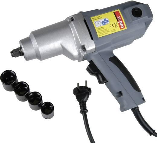 Schlagschrauber 230 V
