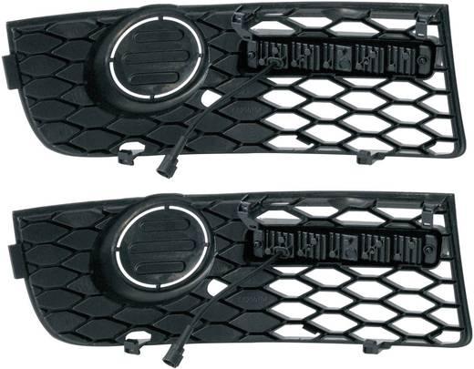 Tagfahrlicht LED Passend für Audi Devil Eyes 610857 Audi A4 8E Typ B6 S-LINE
