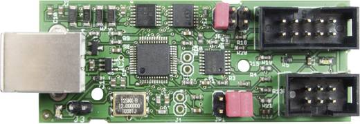 All-AVR AVR-Programmer Diamex 7203