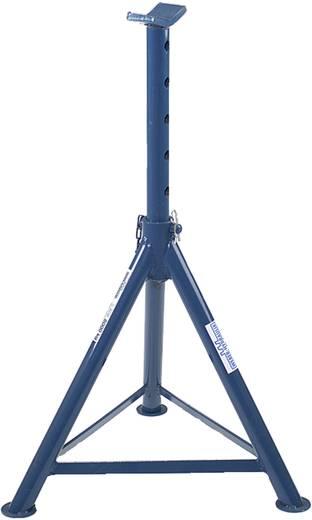 Unterstellbock 8 T 580 mm 950 mm 580 mm 8 t Kunzer AB 8-580