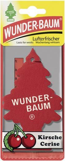 Duftkarte Wunder-Baum Kirsche 1 St.