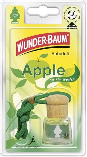 Duftflakon Wunder-Baum Apfel / Grüner Apfel 1 St.