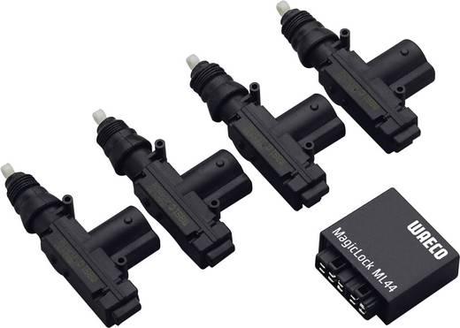 Zentralverriegelung 2türig Waeco 9103555823 ML-22
