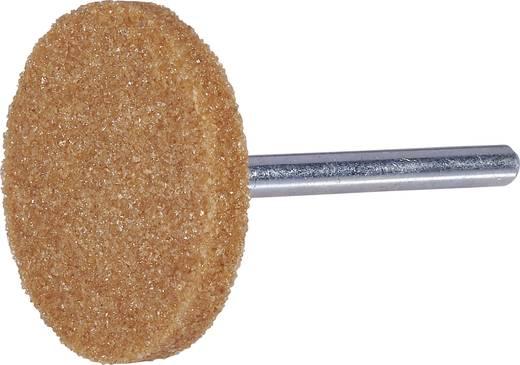 Korund-Schleifspitze 25,4 mm Dremel 8215 Dremel 2615821532 Schaft-Ø 3,2 mm