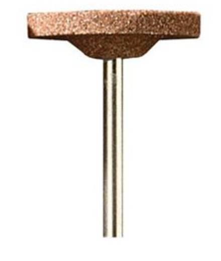 Korund-Schleifspitze 25,4 mm Dremel 8215 Bosch Accessories 2615821532 Schaft-Ø 3,2 mm