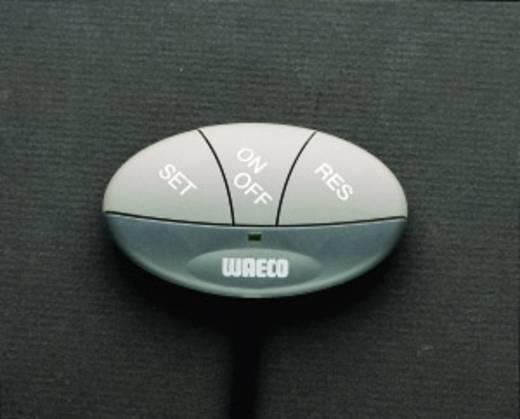 Geschwindigkeitsregler Waeco MS 50