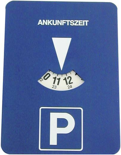 Parkscheibe HP Autozubehör 36.942 11 cm x 15 cm