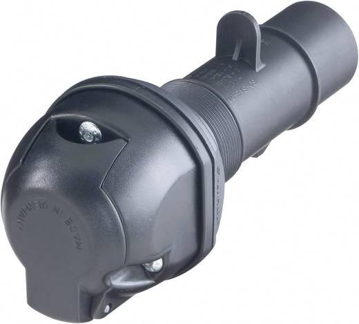 SecoRüt Spannungsreduzierer von 24 auf 12 V 60180