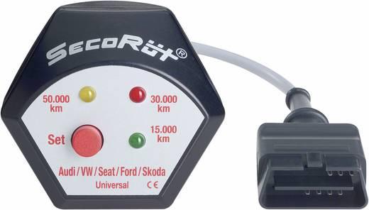Service-Rücksteller Universal für alle Audi, VW, Seat und Skoda ab Bj. 1997 bis 2009 SecoRüt 10221 Ausführung (allgemein