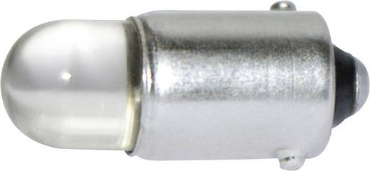 Innenraum LED Leuchtmittel Eufab BA9S 1.2 W