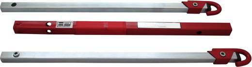 Abschleppstange HP Autozubehör 10281 bis 2000 kg