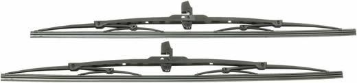 Bügelwischer Unitec 478 mm, 530 mm