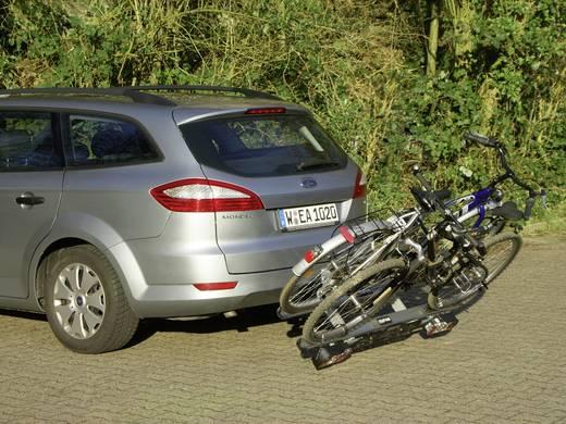 Fahrradträger Eufab 11417 Anzahl Fahrräder=2