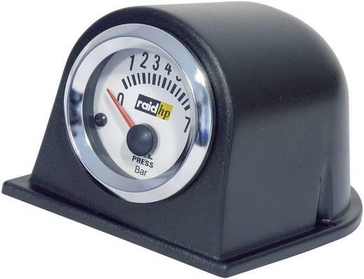 1fach Instrumentenhalter raid hp Universal