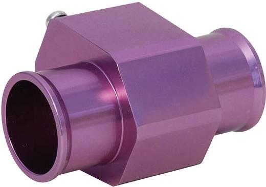 Wassertemperatur-Adapter Wassertemperaturanzeige raid hp 660400
