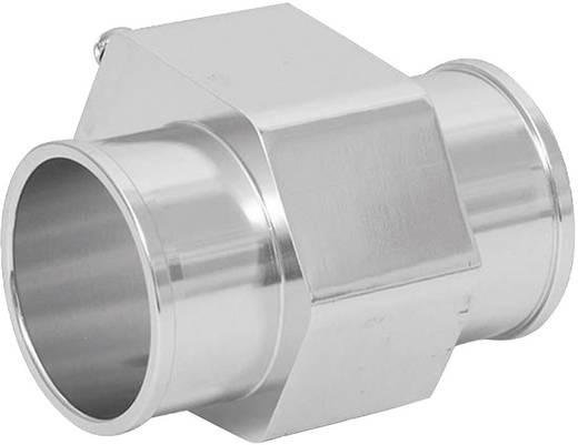 Wassertemperatur-Adapter Wassertemperaturanzeige raid hp 660405
