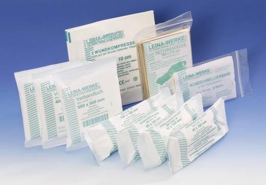 Verbandskasten-Austausch-Set 10.031 10.031