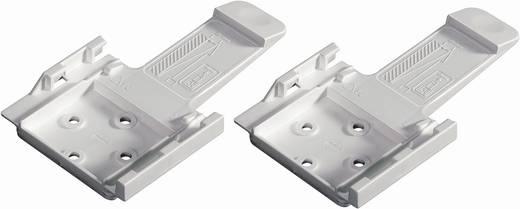 Unterlegkeil-Halterung Kunststoff HP Autozubehör 11.036 170 mm x 95 mm x 20 mm
