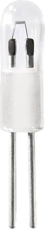Ampoule de rechange Mag-Lite LK3A001 Convient pour: Solitaire