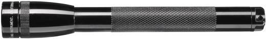 Krypton Taschenlampe Mag-Lite Mini 2 AAA batteriebetrieben 2.5 h 49 g