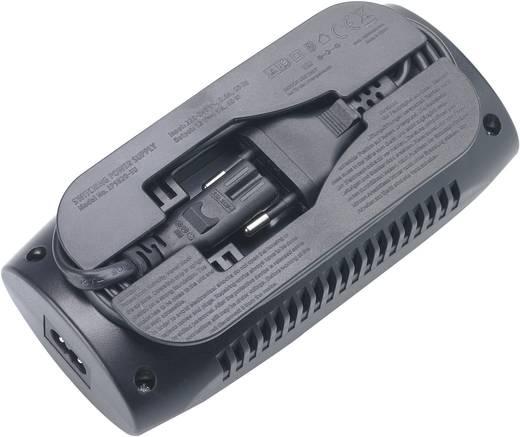 Gleichrichter MobiCool Y50 9102800004 Schwarz 1 St. (L x B x H) 155 x 70 x 55 mm