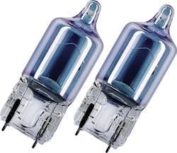 Autožárovka Osram Cool Blue Intense HCBI, 2825HCBI, 12 V, W5W, W2.1x9.5d, bílá, 2 ks
