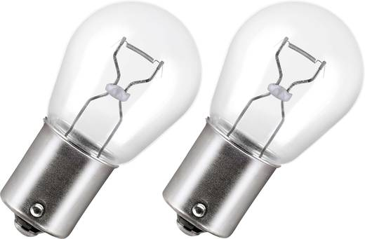 OSRAM Signal Leuchtmittel Standard P21W 21 W