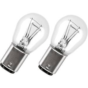 Osram Auto Signal Leuchtmittel Standard P21 5w 21 5 W 12 V Kaufen