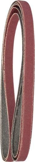 Bosch Accessories 2608606202 Schleifband Körnung 120 (L x B) 455 mm x 6 mm 3 St.