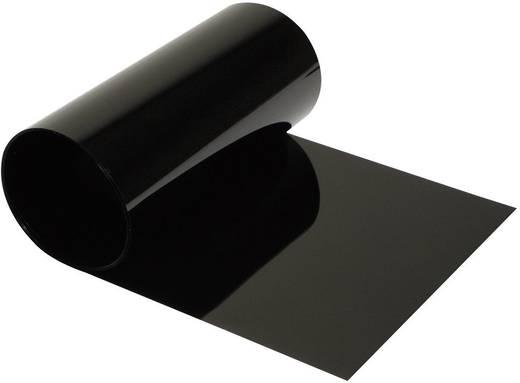 Blendstreifen selbstklebend APA 505557 10 x 152 cm