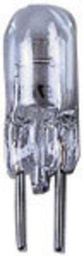 Ersatz-Leuchtmittel Passend für (Details): Mag-Charger Mag-Lite LR00001
