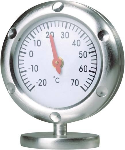 thermometer aufbau innentemperatur 17487 eufab kaufen. Black Bedroom Furniture Sets. Home Design Ideas
