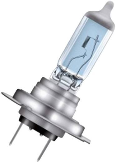 OSRAM Halogen Leuchtmittel COOL BLUE® INTENSE H7 55 W