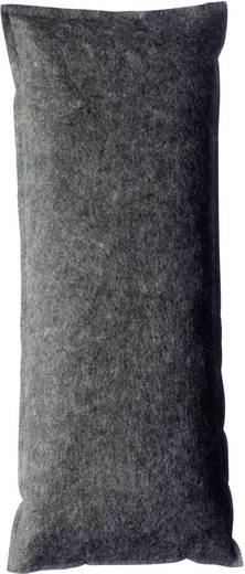 Luftentfeuchter (L x B x H) 350 x 160 x 90 mm ThoMar Airdry Schwarz