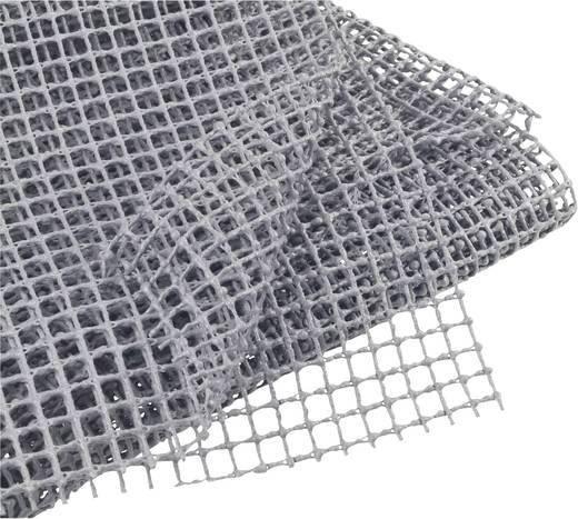 Antirutschmatte Universal (L x B) 120 cm x 100 cm Grau 19.294