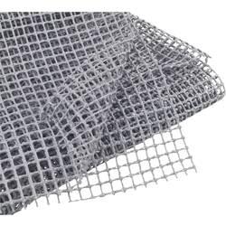 Protišmyková podložka HP Autozubehör 19.294, (d x š) 120 cm x 100 cm