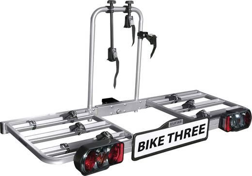 Fahrradträger Bike Three