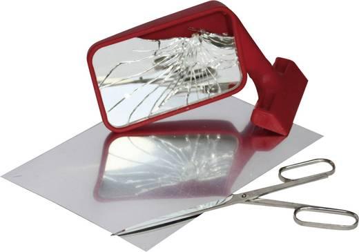 Ersatzspiegelglas 10277 (L x B) 250 mm x 175 mm