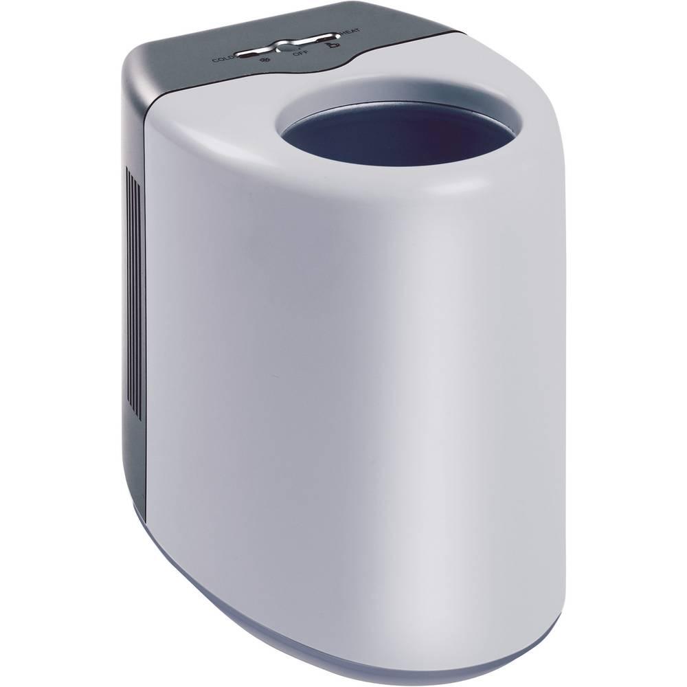 waeco mf 1f 12 24 bottle cooler im conrad online shop 855150. Black Bedroom Furniture Sets. Home Design Ideas