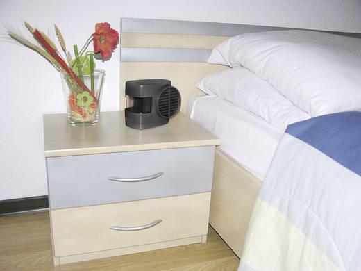 mini klimaanlage 12 v 230 v eufab 21005. Black Bedroom Furniture Sets. Home Design Ideas