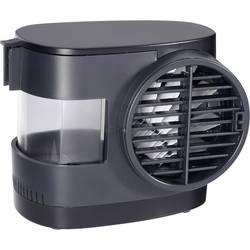 Mini chladič vzduchu Eufab 21005, 12 V, 230 V
